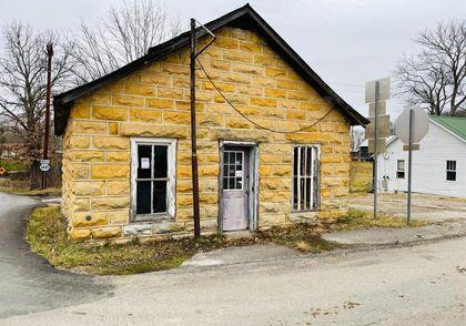 Property photo 2867 HWY 3445