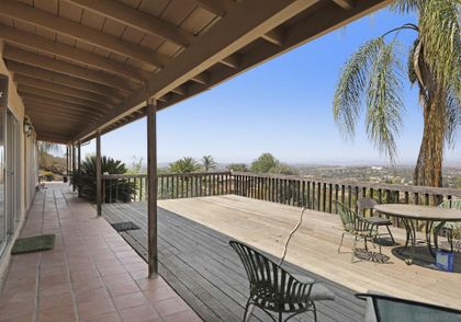 Property photo 3225 Toyon Heights Dr