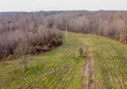 Property photo 7040 State Route 1700