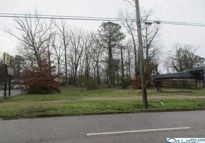 Property photo 0 Cleveland Avenue