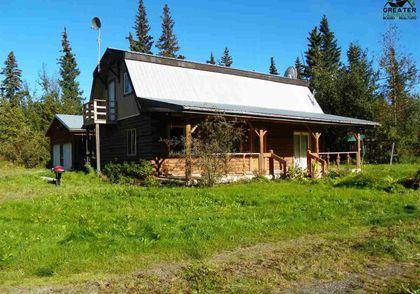 Property photo 4960 RICHARDSON HIGHWAY