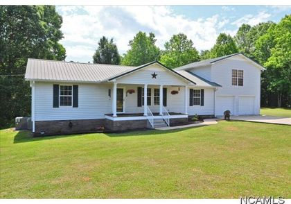 Property photo 839 CO RD 1079