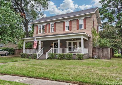 Property photo 908 Linden Street