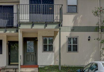 Property photo 3500 E Simcoe Street