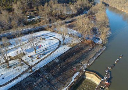 Property photo 96 Railroad Lock Loop