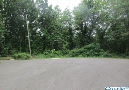 Property photo 00 Riverview Lane