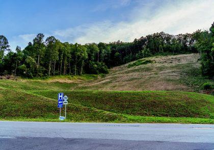 Property photo 2953 Highway 292
