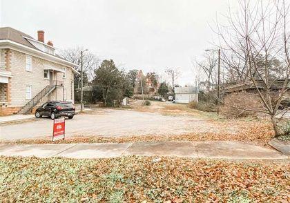 Property photo 521 LEIGHTON AVENUE
