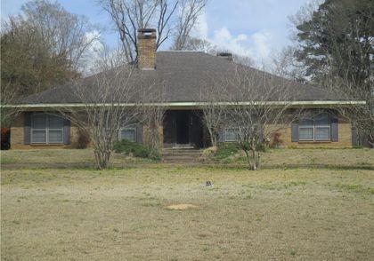 Property photo 974 Spruce STREET
