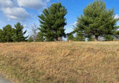 Property photo 529C Golfcourse Rd