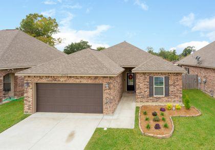 Property photo 14523 Stone Gate Dr