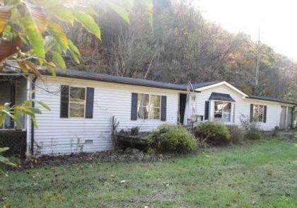 Property photo 5424 Hwy 1087 E