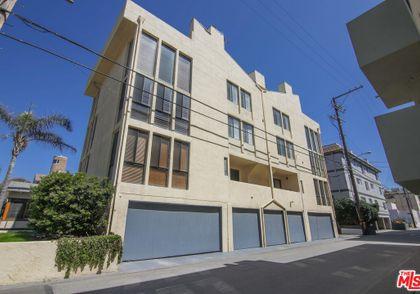 Property photo 14 Mast St