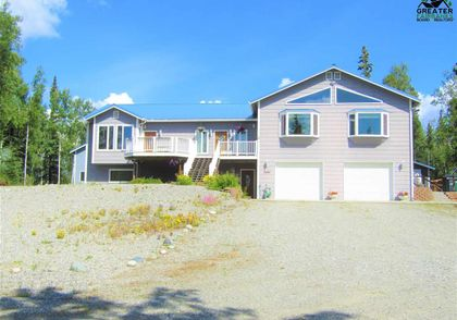Property photo 3484 SUNSET DRIVE