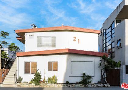 Property photo 21 S Venice Blvd