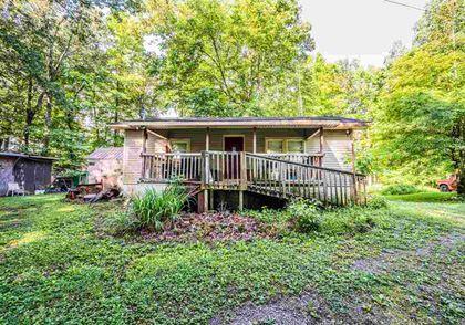 Property photo 580 Rockport Lane