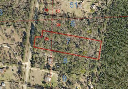 Property photo Lot 47 Five Mile Rd