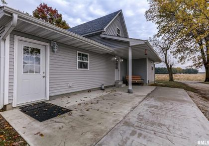 Property photo 794 N 1350 E Road