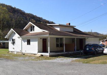 Property photo 6739 Millard Hwy