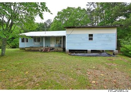 Property photo 682 CO RD 831