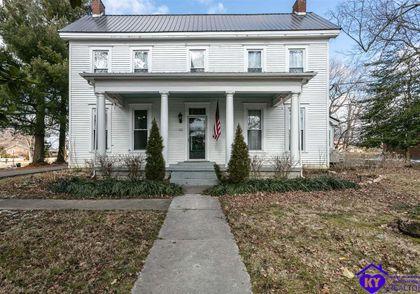 Property photo 152 Hamilton Heights Avenue