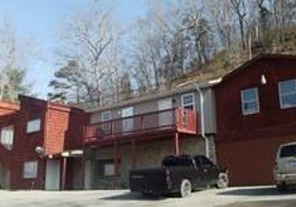 Property photo 8476 S Ky Route 321