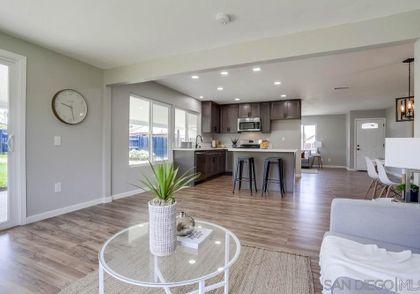 Property photo 7745 Parkdale Cv
