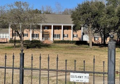 Property photo 13573 Highway 71
