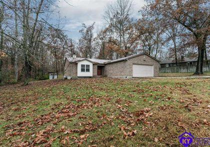 Property photo 50 Winter Wood Drive