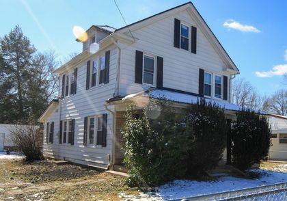 Property photo 103 Valley Street