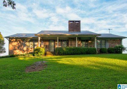 Property photo 9222 HIGHWAY 160