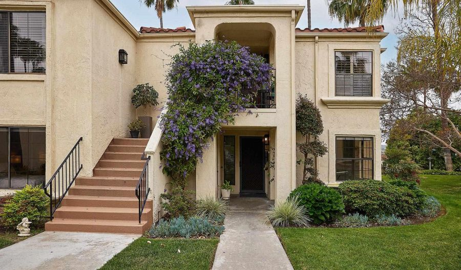 7349 Calle de Fuentes, Carlsbad, CA 92009 - 3 Beds, 2 Bath