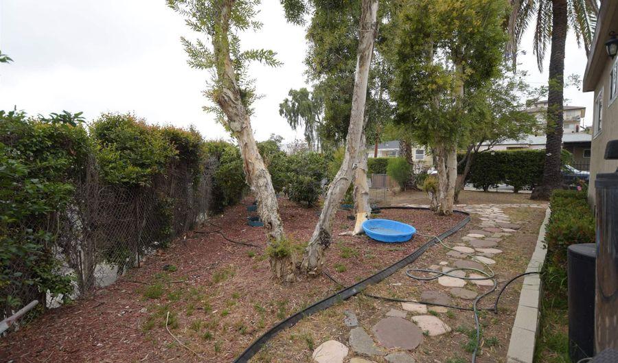 5305 TRINIDAD WAY, San Diego, CA 92114 - 3 Beds, 2 Bath