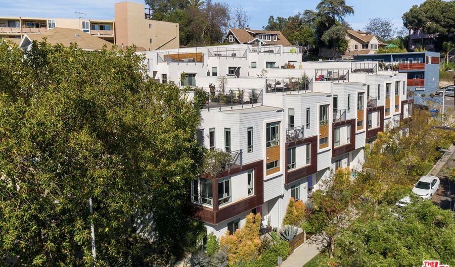 1330 Douglas St, Los Angeles, CA 90026 - 3 Beds, 4 Bath