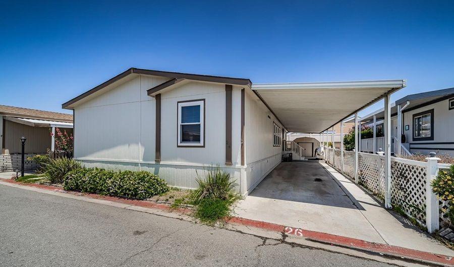 4616 N River Road, Oceanside, CA 92057 - 3 Beds, 2 Bath