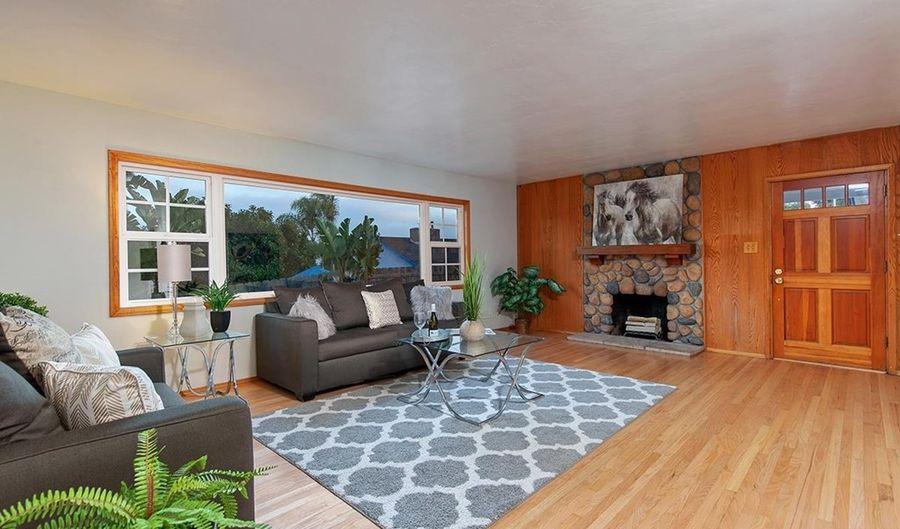 4529 TAFT AVE, La Mesa, CA 91941 - 3 Beds, 2 Bath