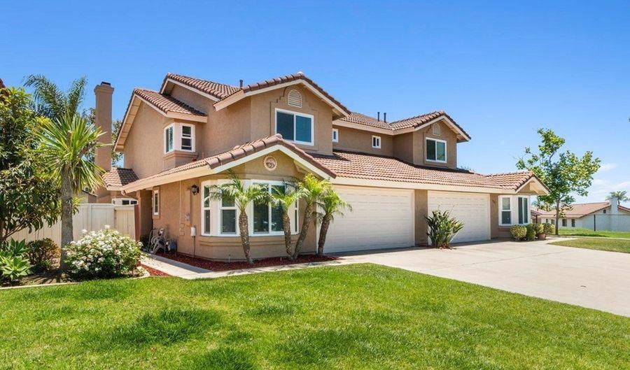3505 Hastings Drive, Carlsbad, CA 92010 - 4 Beds, 3 Bath