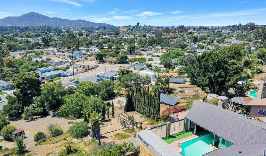6360 Cresthaven Dr., La Mesa, CA 91942 - 4 Beds, 4 Bath
