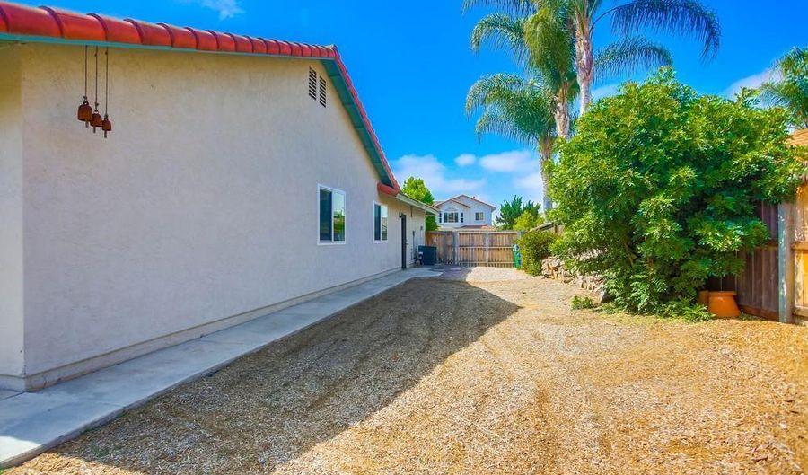 4628 Windfall Ter, Oceanside, CA 92056 - 3 Beds, 2 Bath