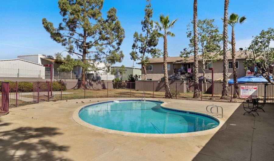 240 W Lincoln Ave, Escondido, CA 92026 - 3 Beds, 2 Bath
