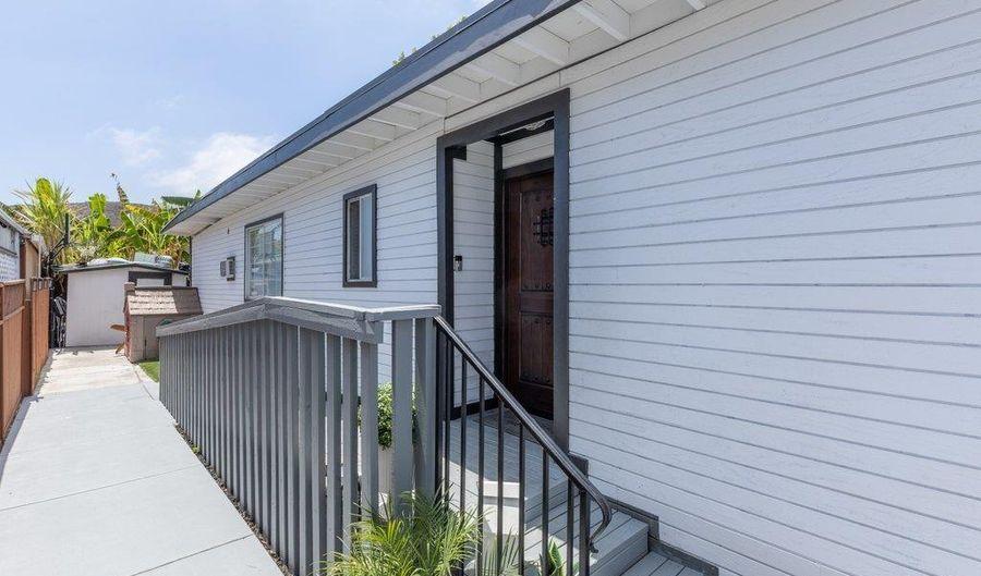 10707 Jamacha, Spring Valley, CA 91978 - 3 Beds, 2 Bath