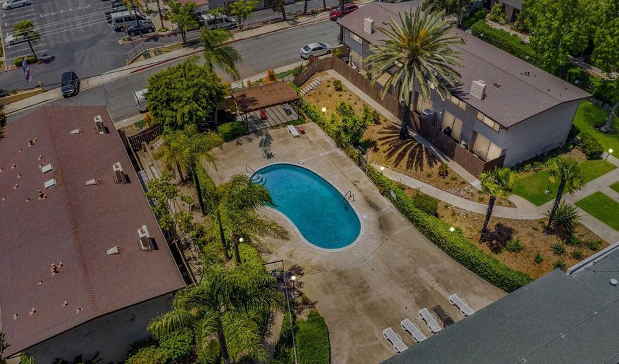 5931 Howell Dr., La Mesa, CA 91942 - 2 Beds, 2 Bath