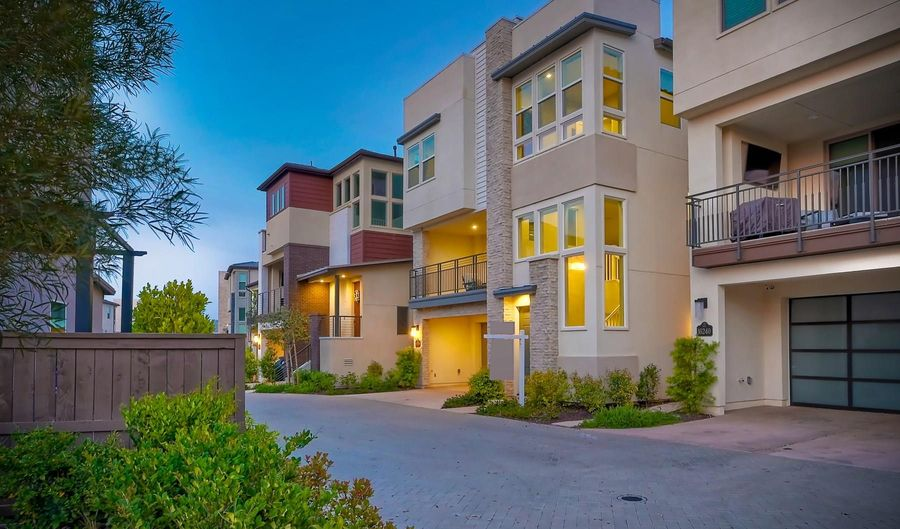 16238 Camden Cir, San Diego, CA 92127 - 4 Beds, 4 Bath