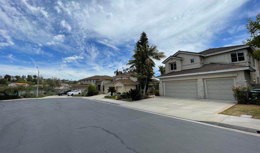 2973 Avenida Valera, Carlsbad, CA 92009 - 4 Beds, 3 Bath