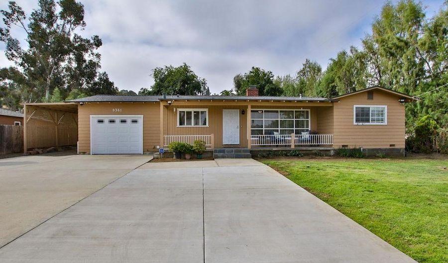9361 Lamar Street, Spring Valley, CA 91977 - 3 Beds, 2 Bath