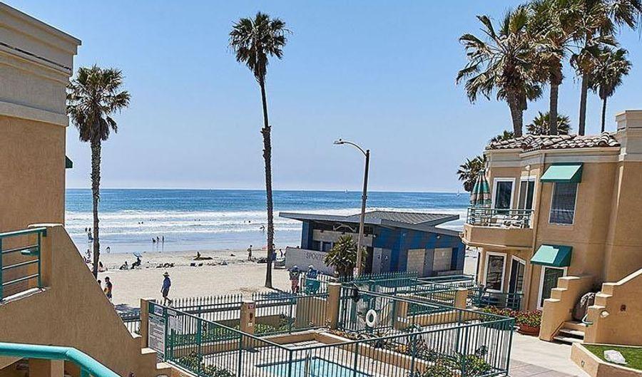 400 N The Strand, Oceanside, CA 92054 - 2 Beds, 2 Bath