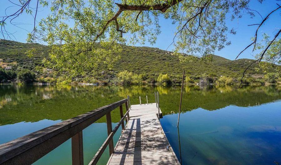 3897 Via Palo Verde Lago, Alpine, CA 91901 - 4 Beds, 3 Bath