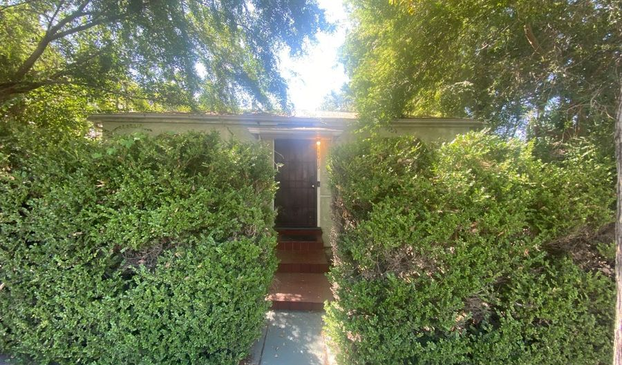 4016 Prospect Ave, Los Angeles, CA 90027 - 3 Beds, 0 Bath