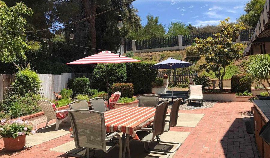 4106 Beach Bluff Road, Carlsbad, CA 92008 - 4 Beds, 3 Bath