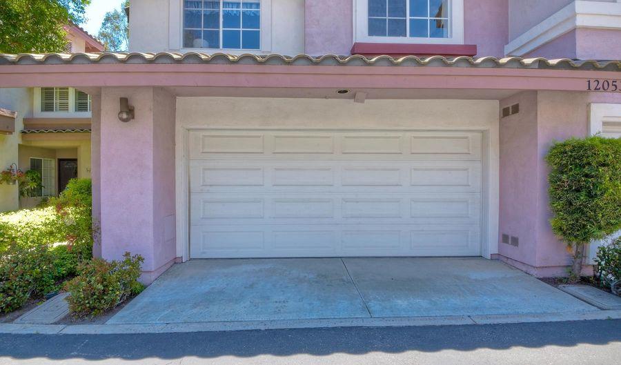 12053 Tivoli Park Row, San Diego, CA 92128 - 3 Beds, 3 Bath
